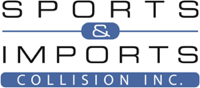 sports and imports collision logo - 200px.jpg