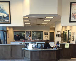 sports and imports - gwinnett front desk 250.jpg