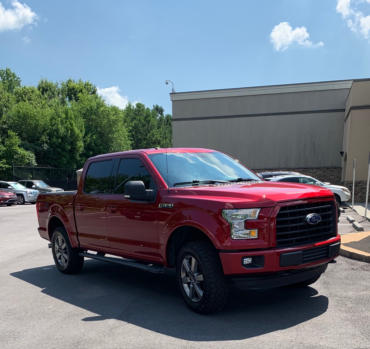 Ford F-150 - after - side view.jpg