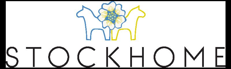 stockhome-petaluma-logo.png
