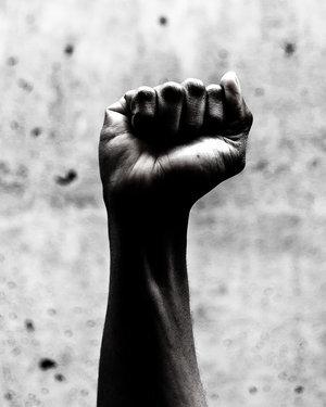 We demand universal prisoner suffrage for Massachusetts -