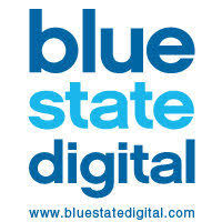 Blue State Digital.jpeg