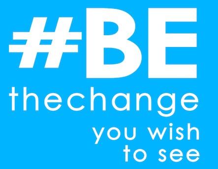 BEthechange.jpg