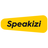 speakizi.png