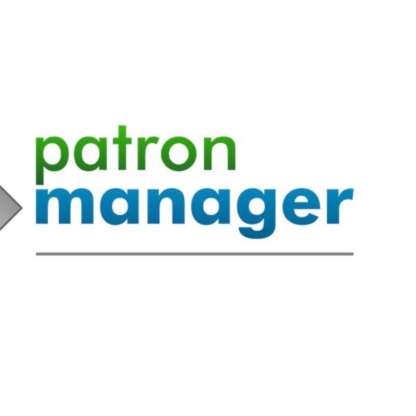 PatronManager-logo.jpg