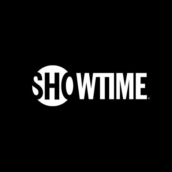 showtime-logo.jpg