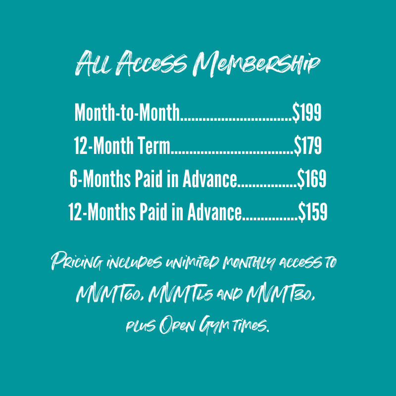 All Access Unlimited Pricing (1).png