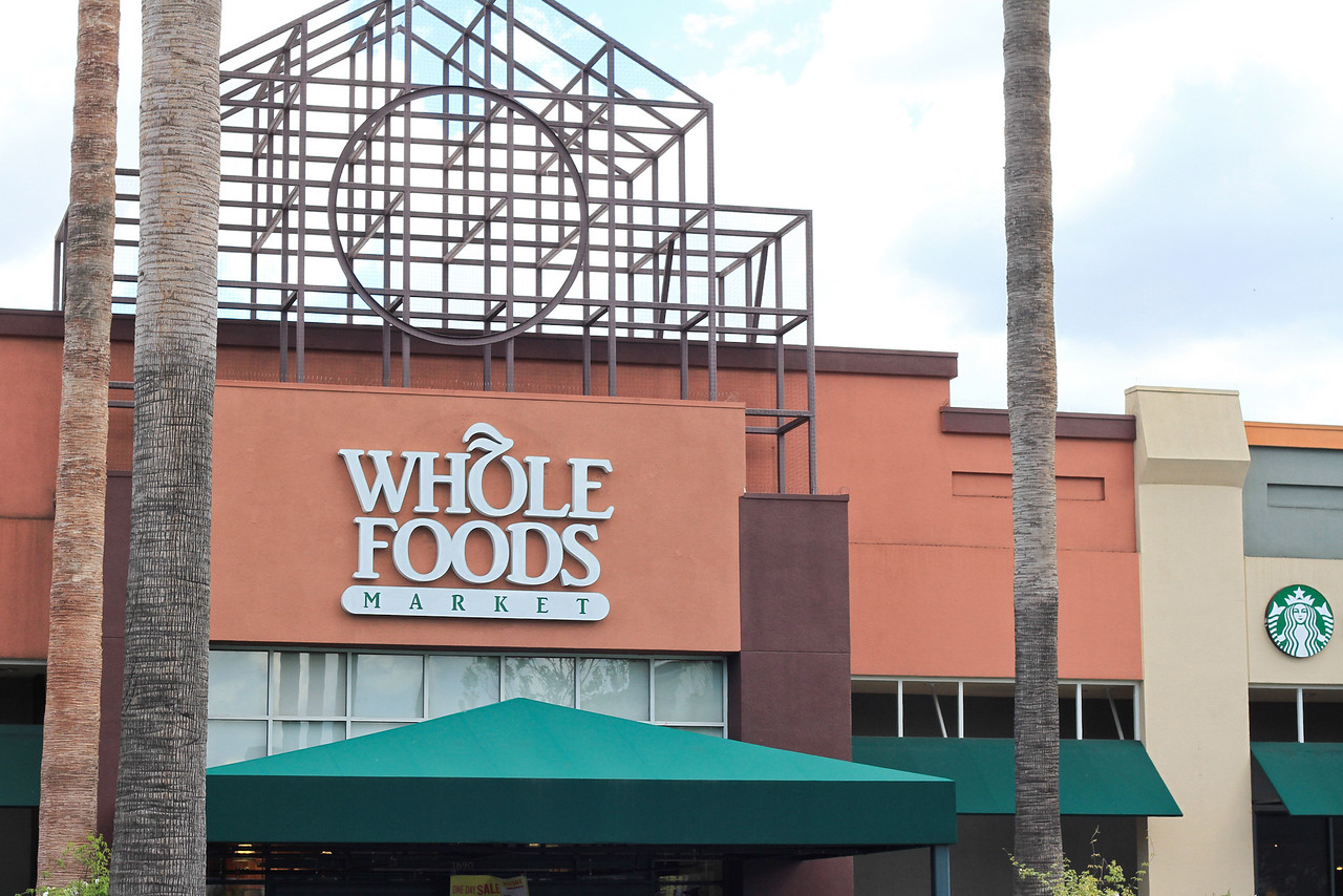 Whole+Foods+Cambell+Blu+Skye+Media-X2.jpg