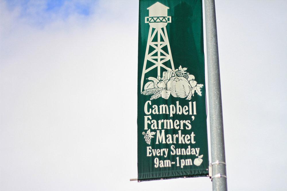 campbell+farmers+market.jpg