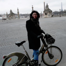 Jidlet-Paris_AdventureJournal.png