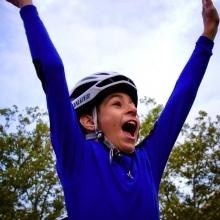 CycleKids_Boston_marathon.jpg