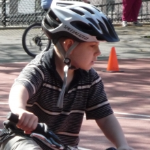 lexingtonacademy_cyclekids.JPG