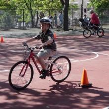 cyclekids_fitkids.jpg