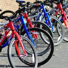 cyclekids-bikes.jpg