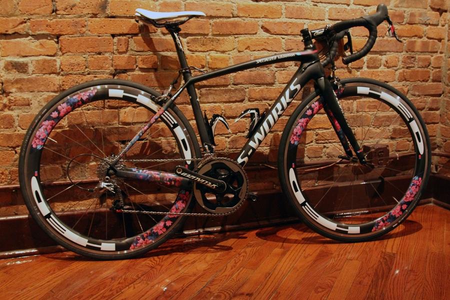 EvelynStevens_cyclekids_04.JPG