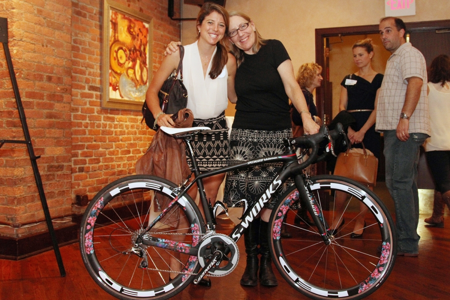EvelynStevens_cyclekids_15.JPG