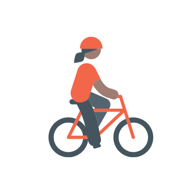 Illustration_JoyOfBikeRiding@2x.png