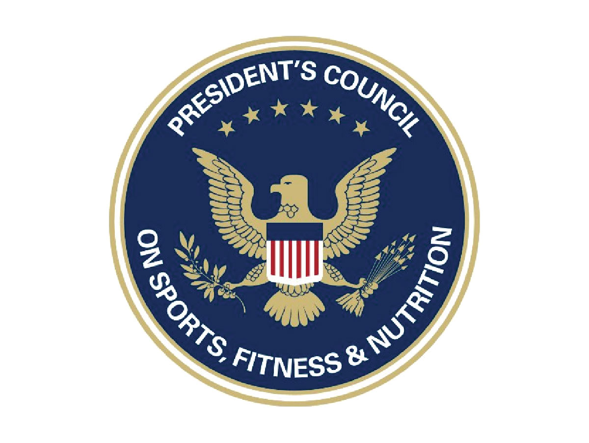 2013 - CYCLE Kids founder Julianne Idlet recognized with the President's Council on Sports, Fitness and Nutrition Community Leadership Award.