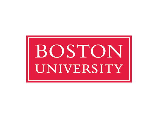 2008 - CYCLE Kids begins its collaboration with Boston University.