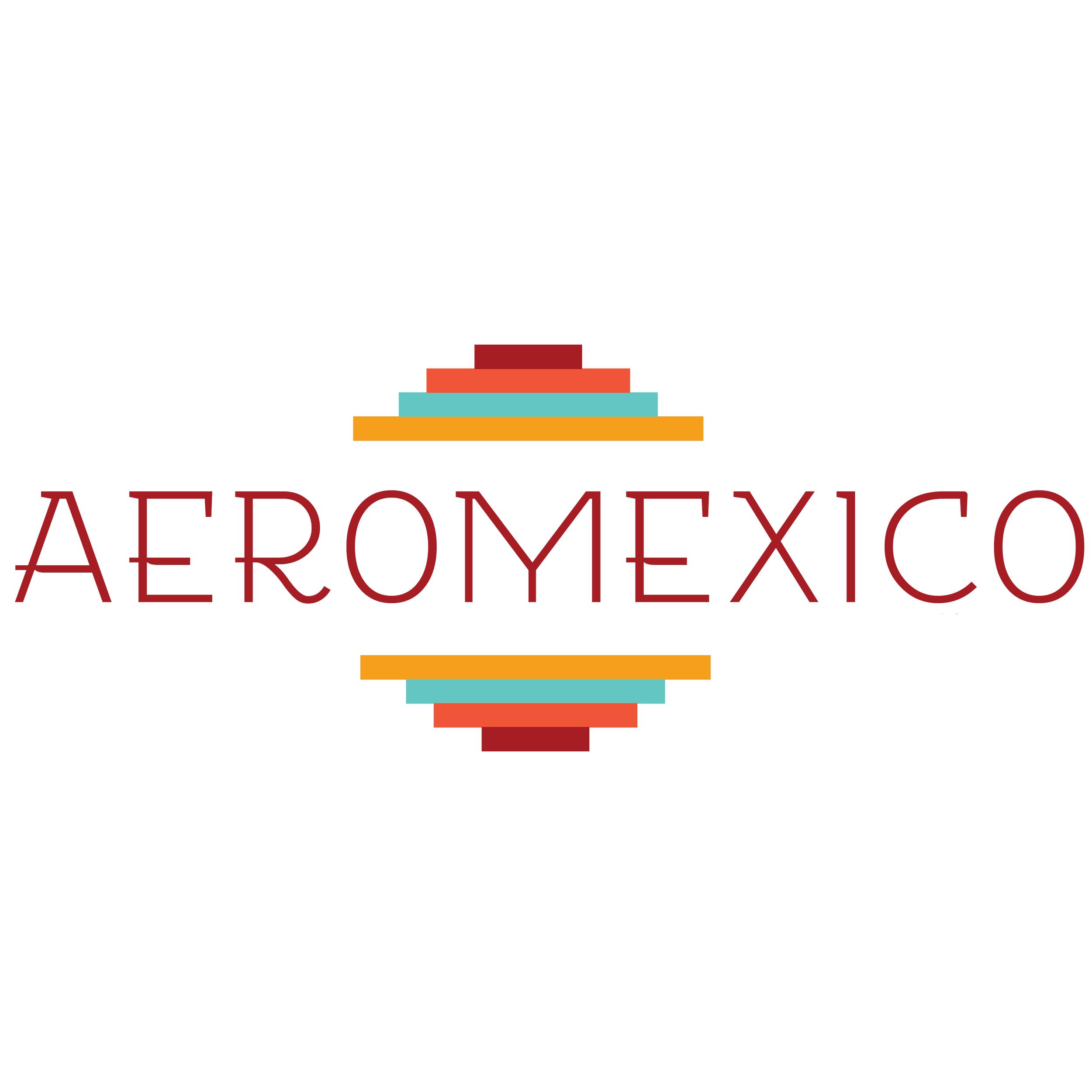 Fly Aeromexico
