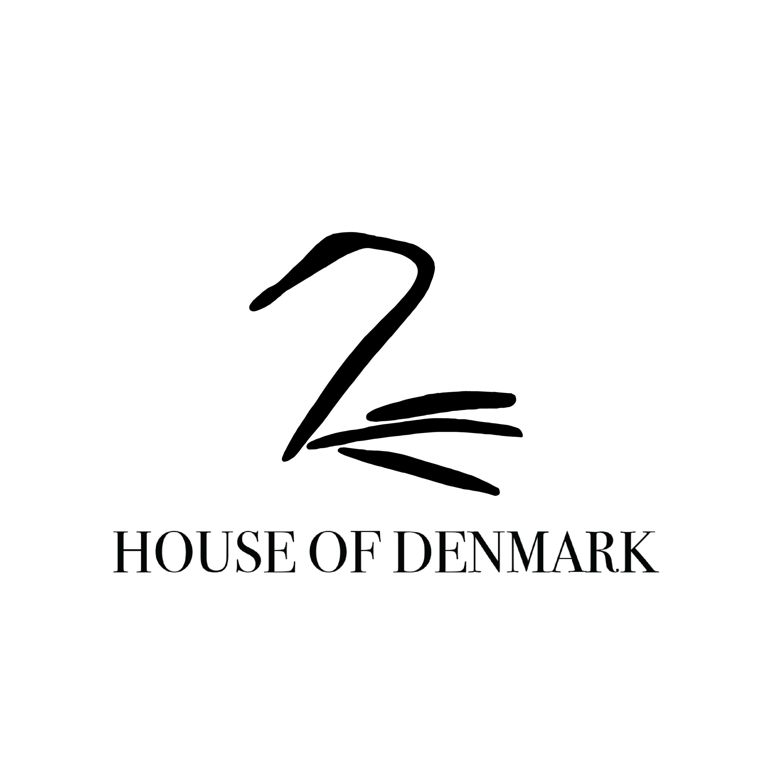 House of Denmark: Innovative Furniture