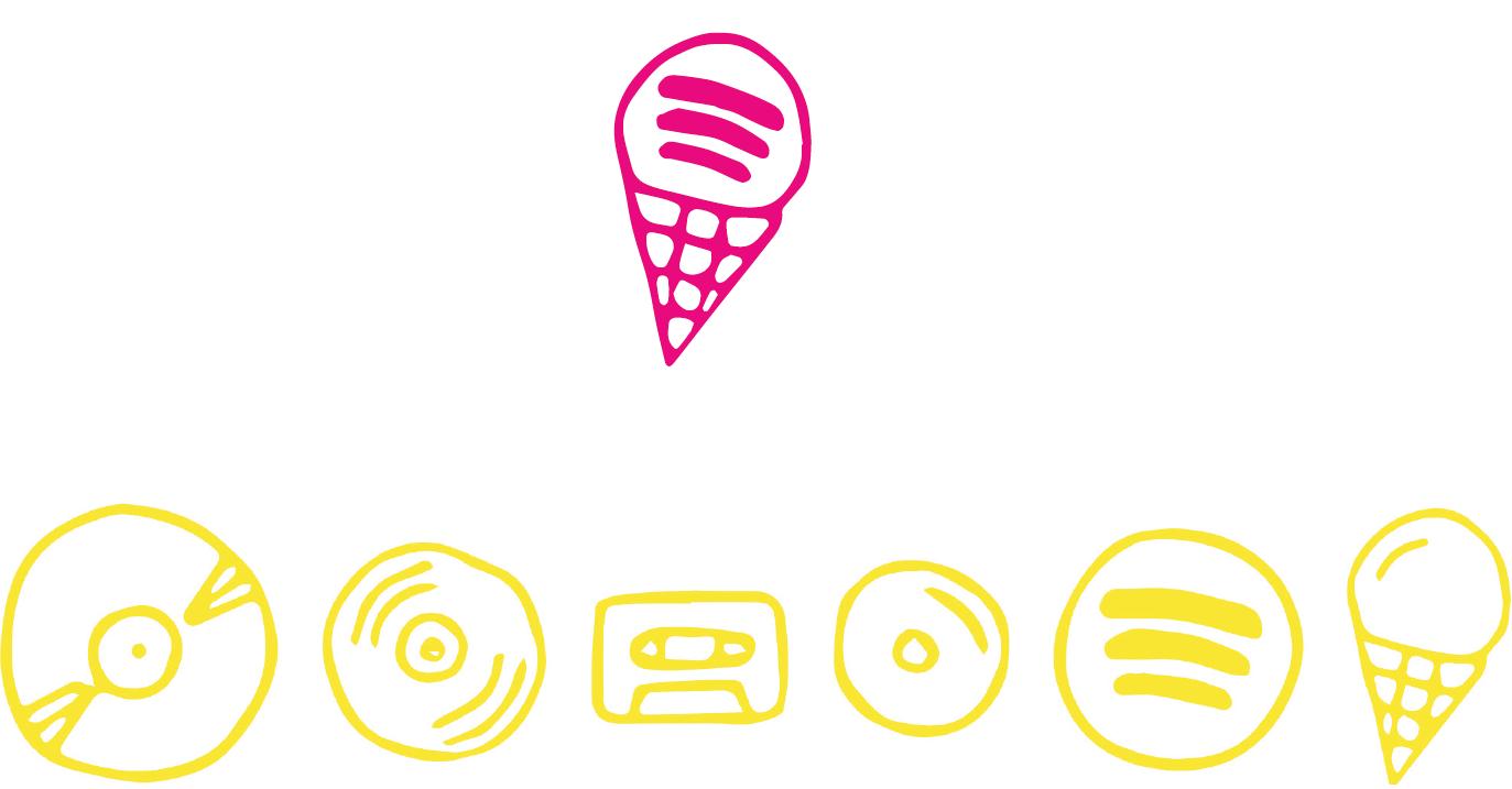 Logo Marks.png