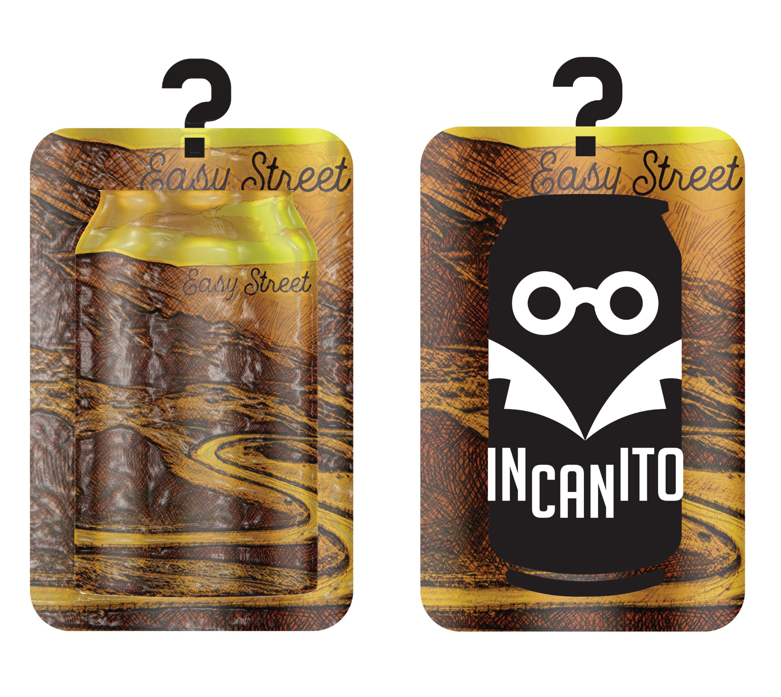 Incanito 5.png