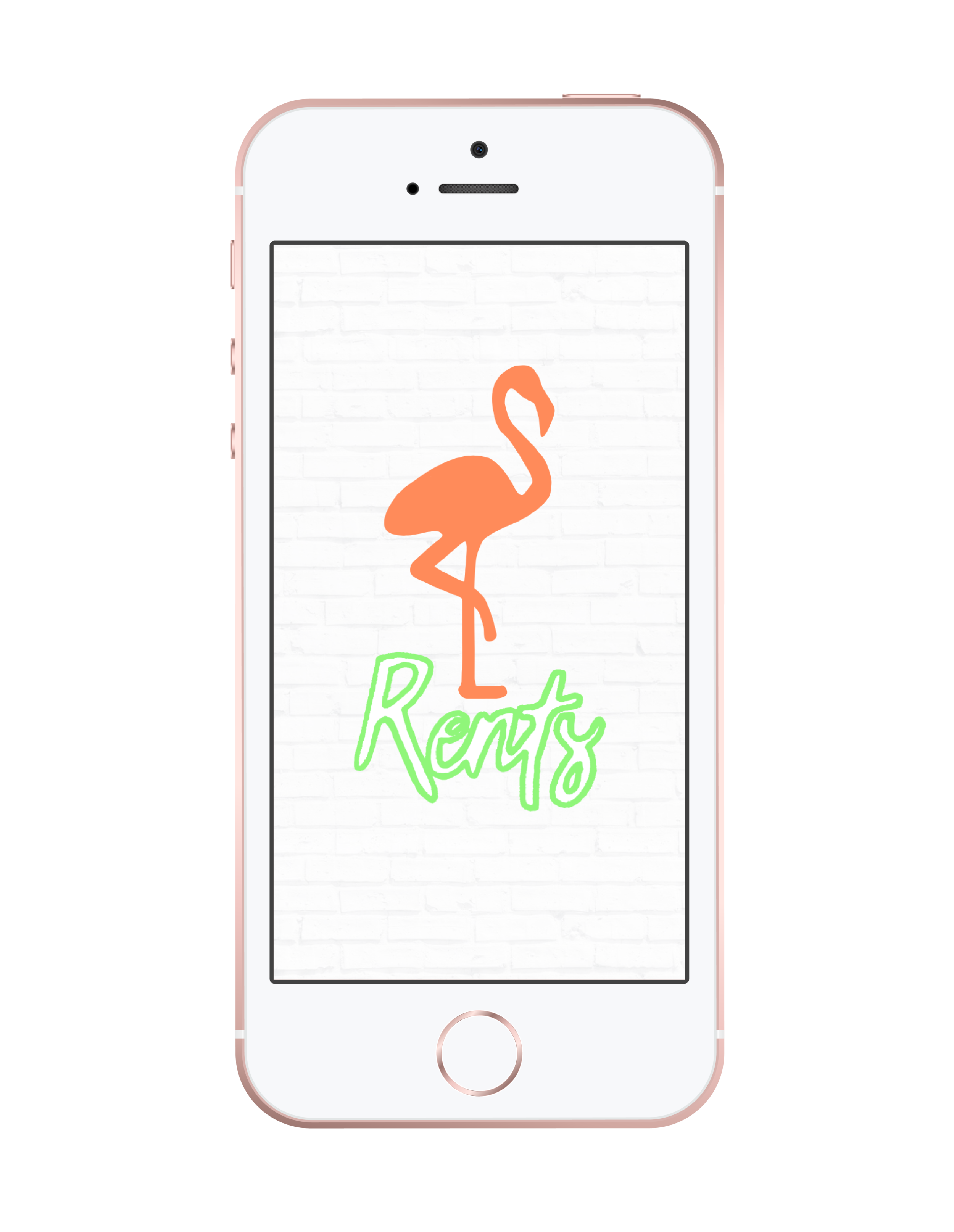 rentsinphonescreen-01.png