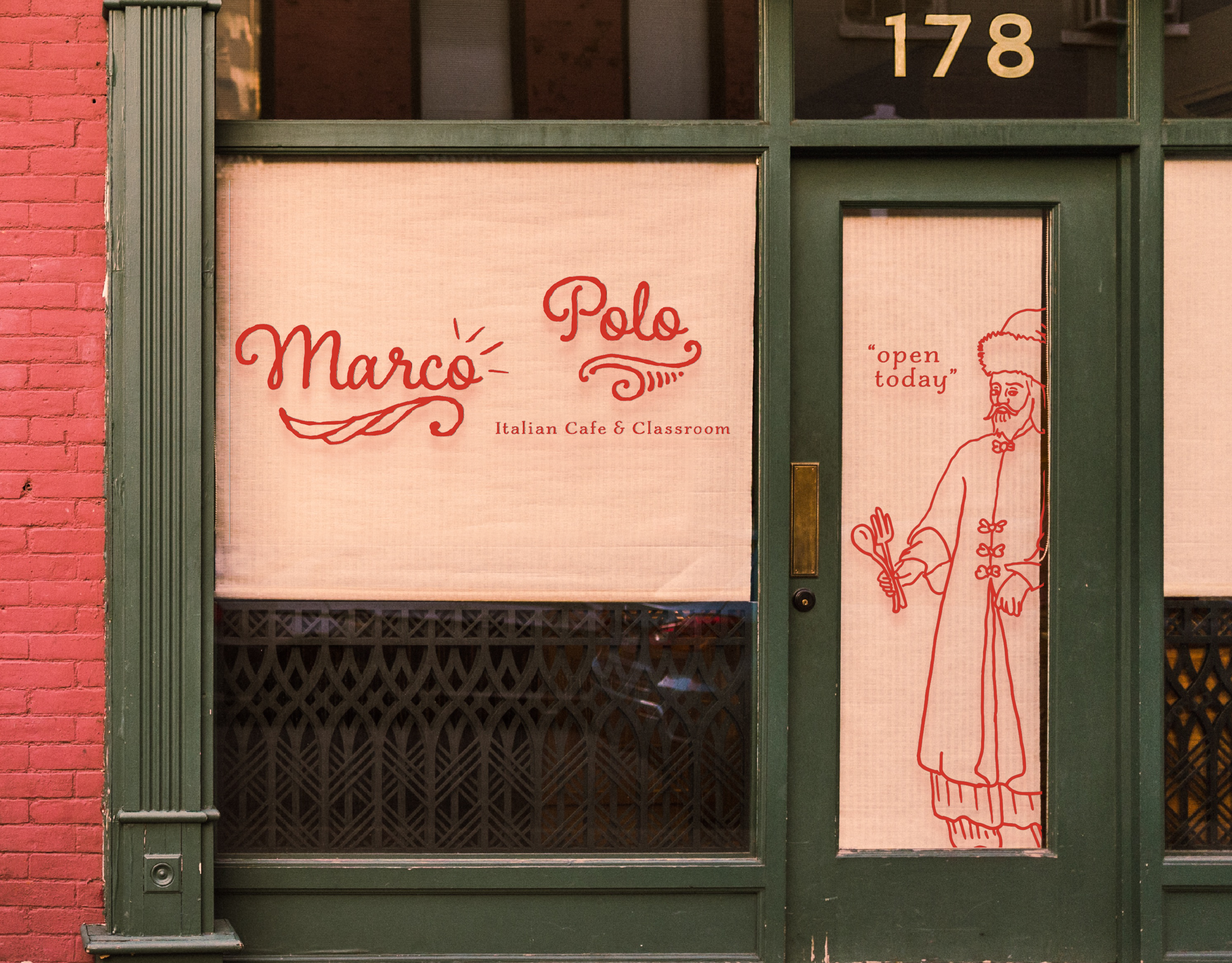 marco store front.png