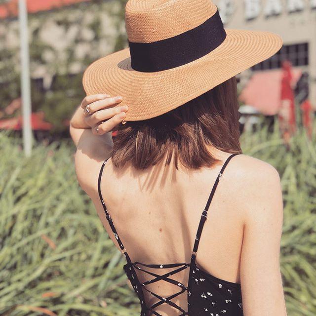 ☼ sunny honey ☼