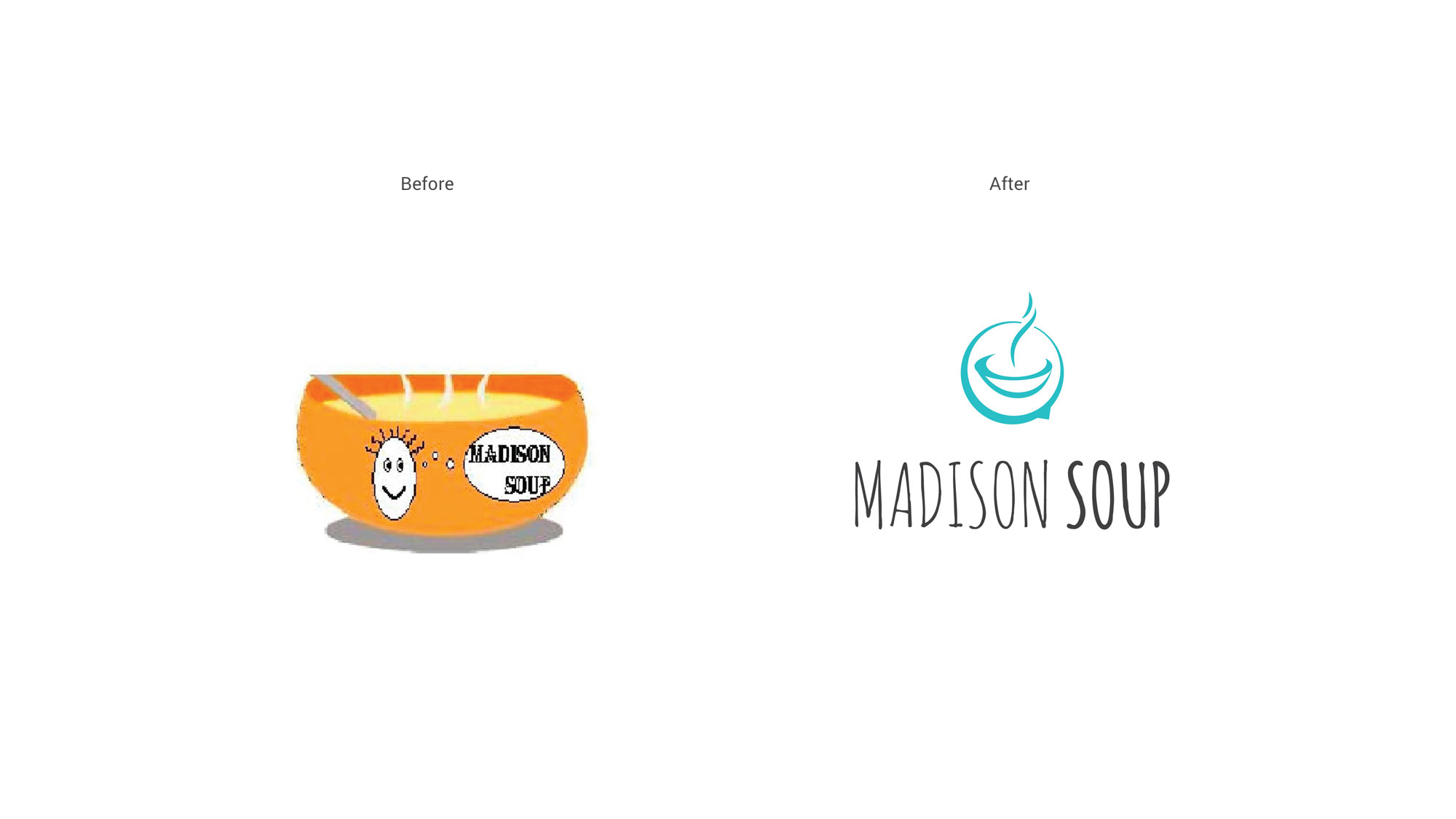 Madison Soup