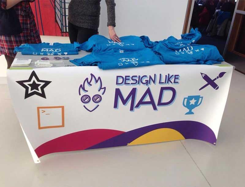design-like-mad-2013-3.jpg