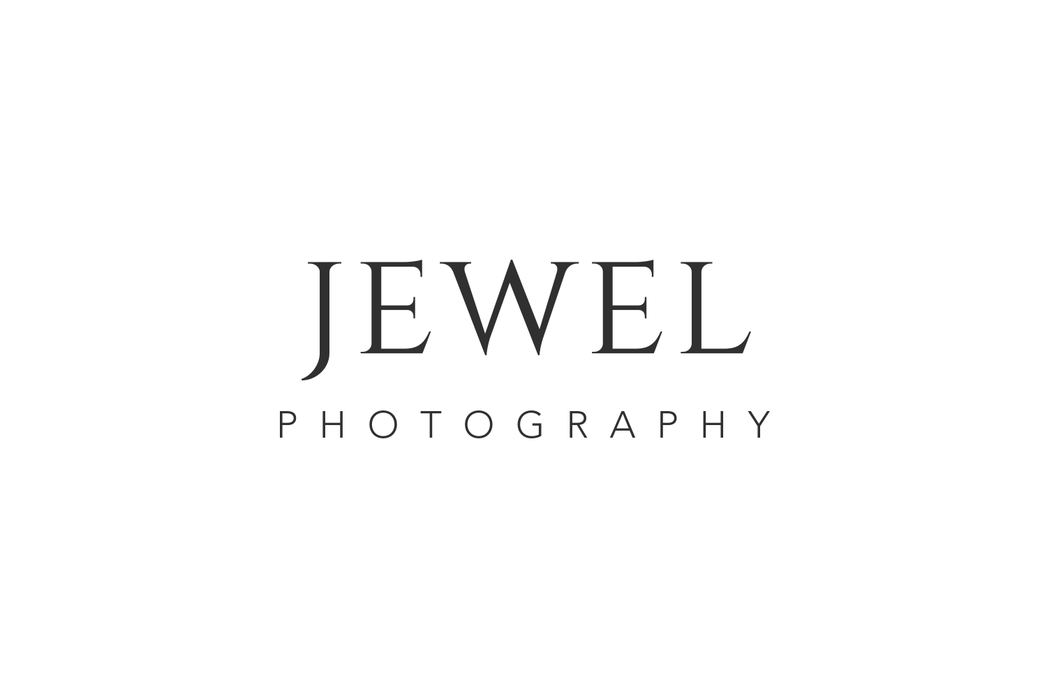 jewel-photography-logo.png