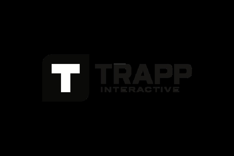 trapp-interactive-logo.png