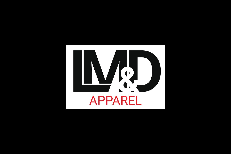 lmd-logo.png