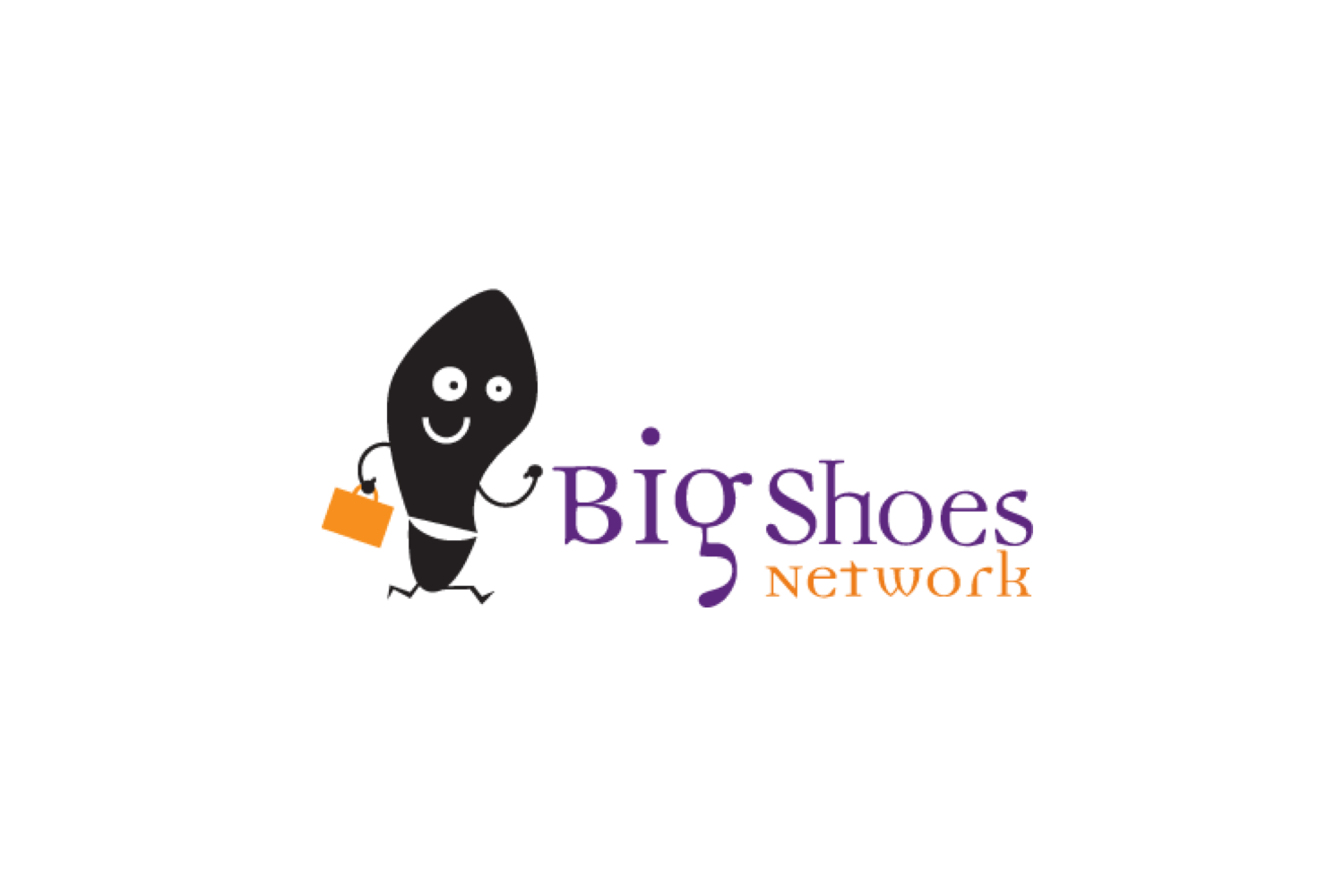 big-shoes-network-logo.png