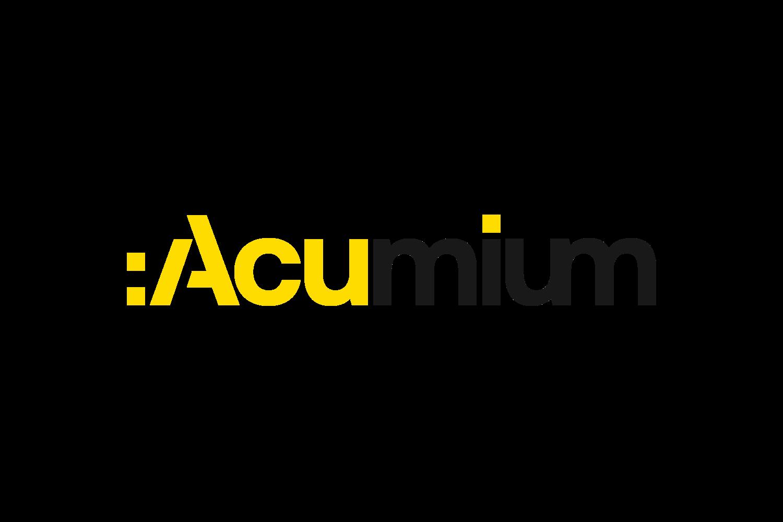 acumium-logo.png