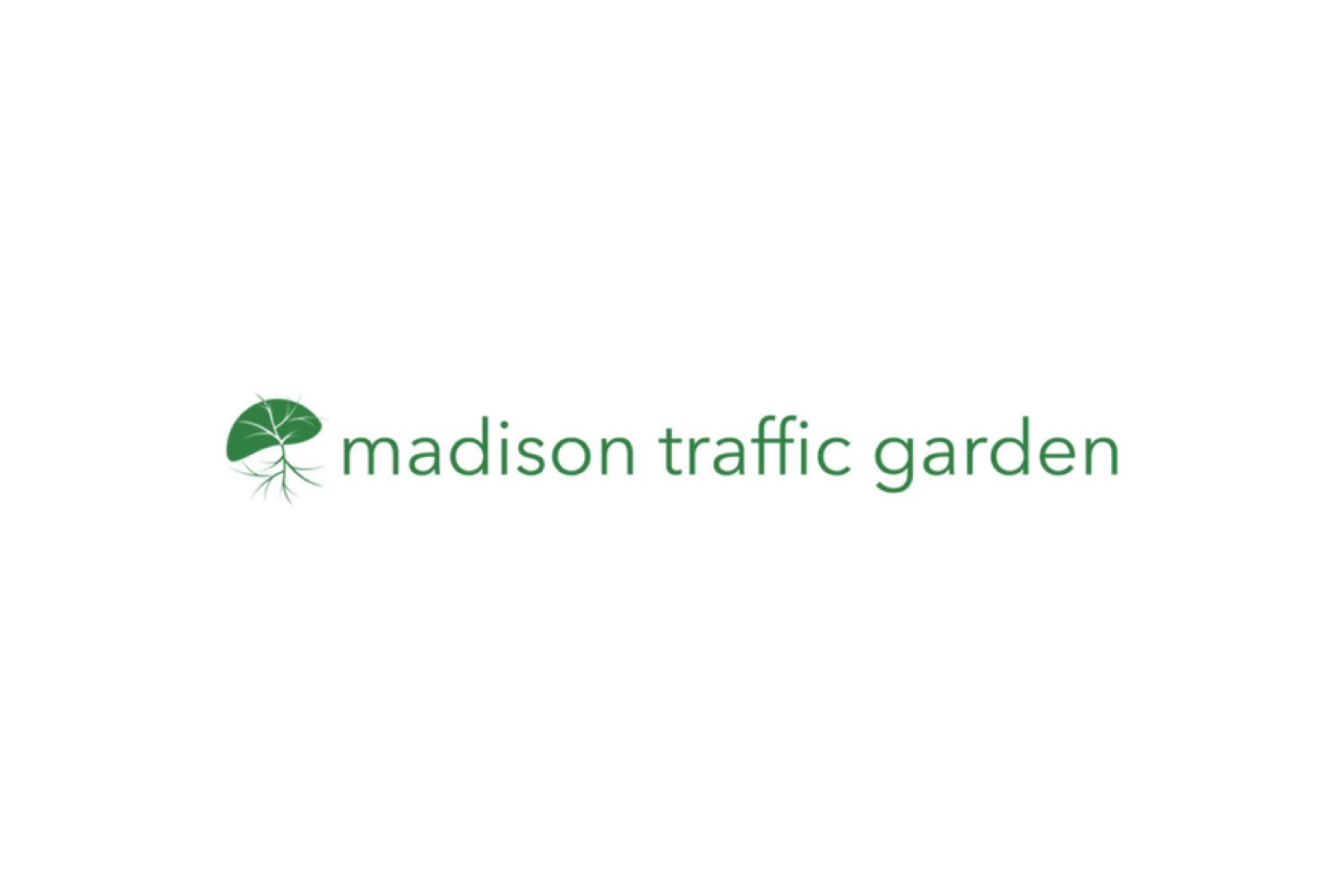 madison-traffic-garden-logo.png