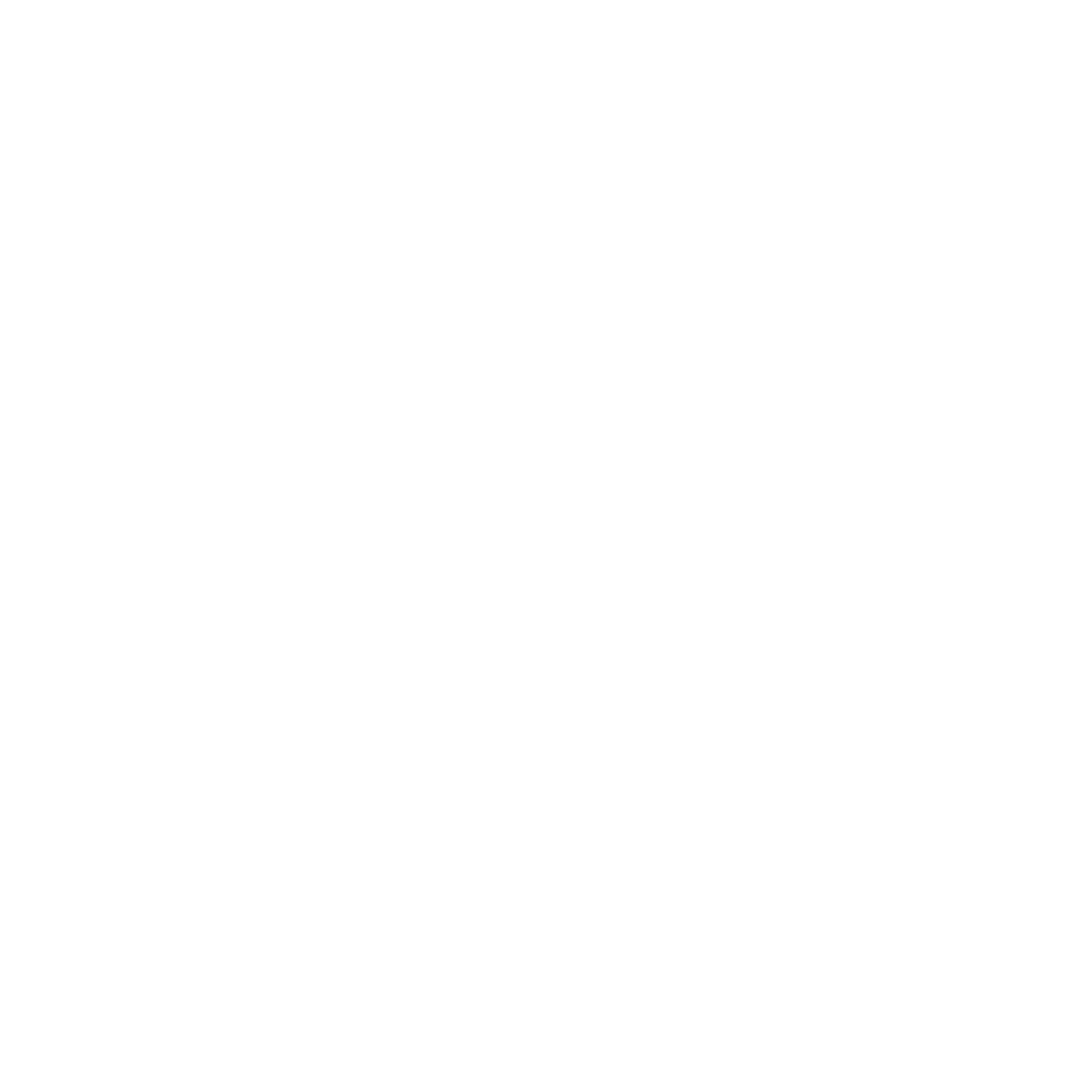 design-like-mad-history-numbers-designers.png