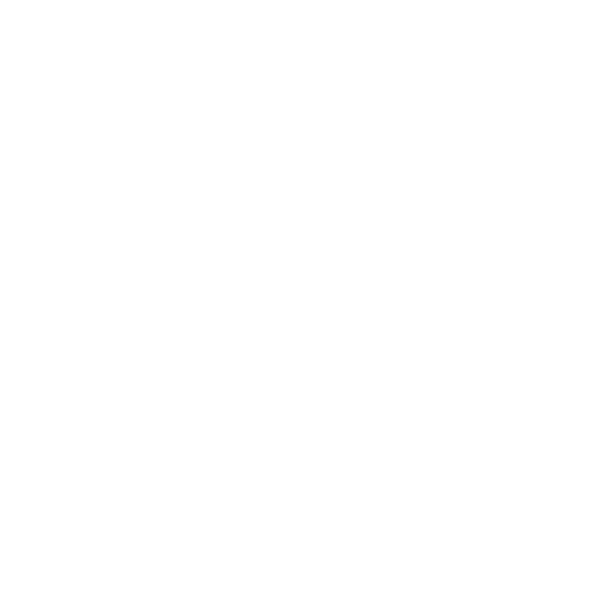 design-like-mad-history-numbers-nonprofits.png