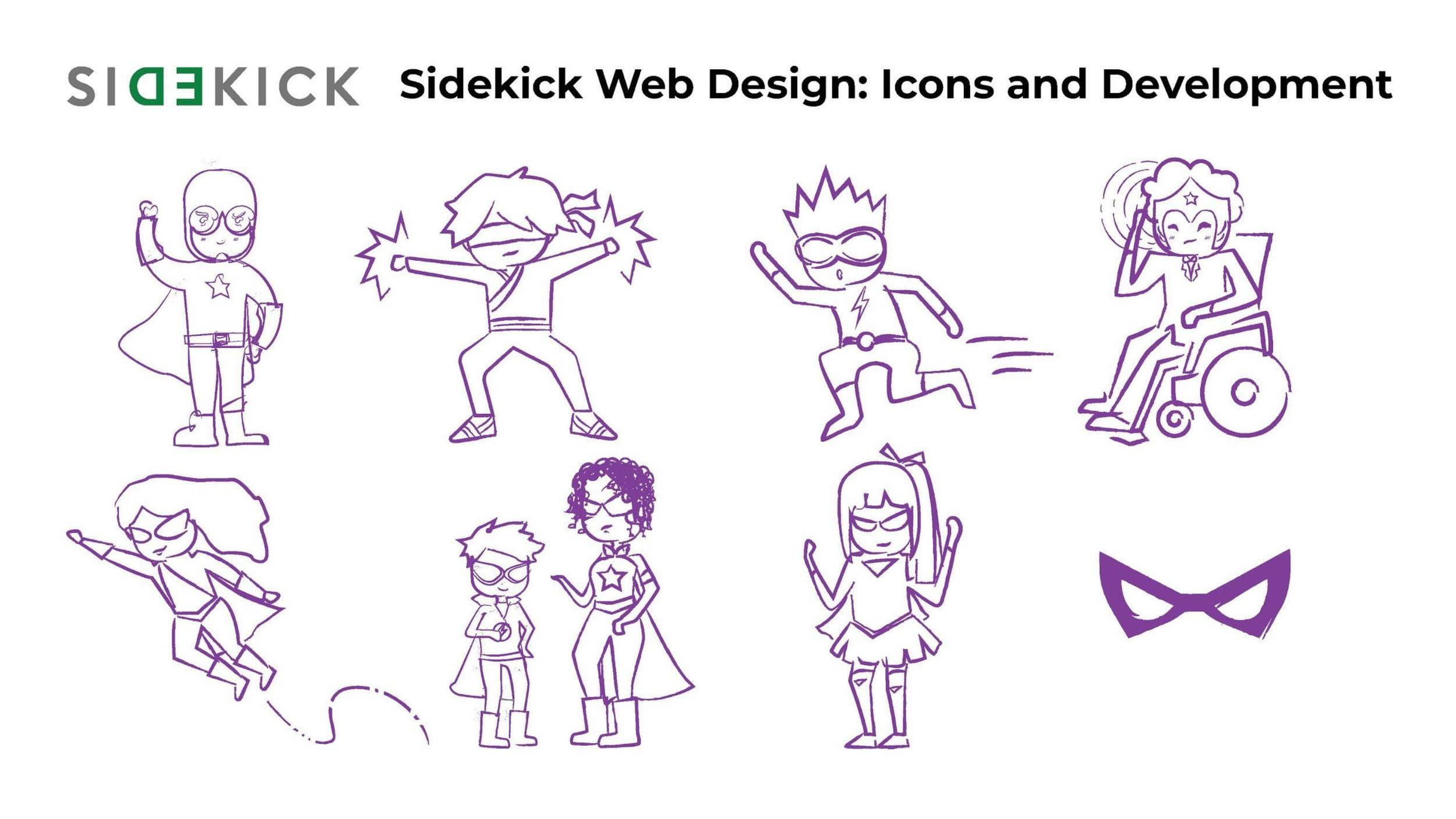 Sidekick Education