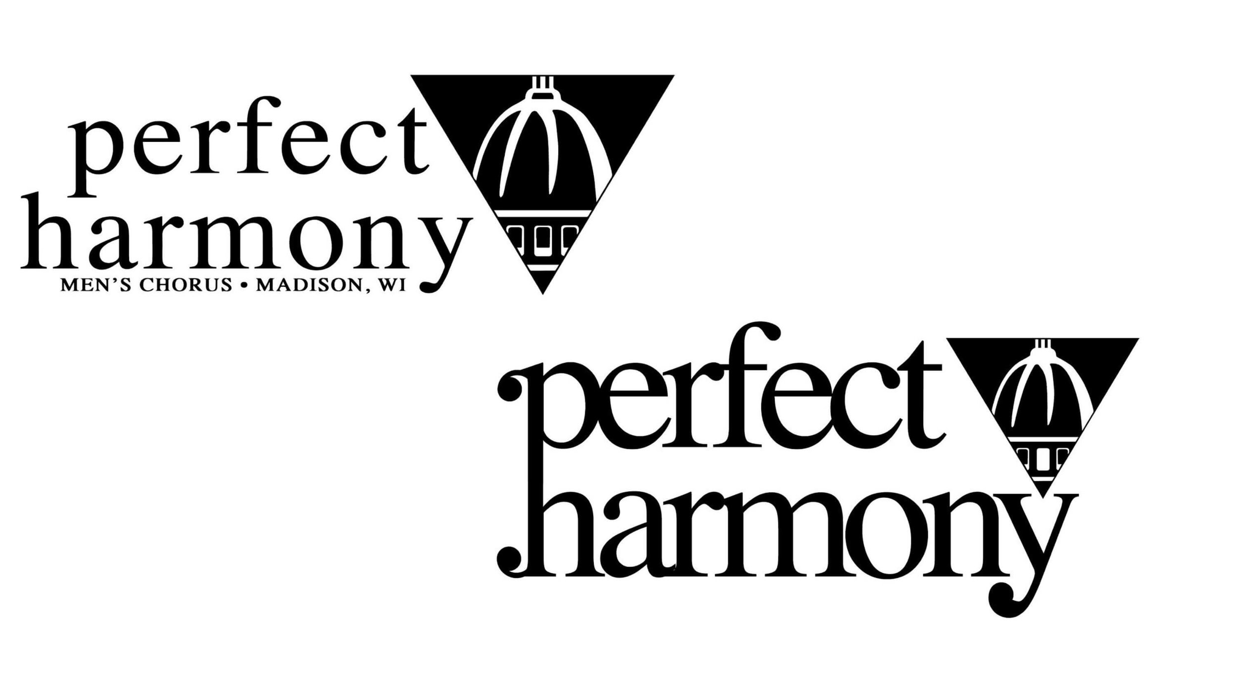 Perfect Harmony Men's Chorus