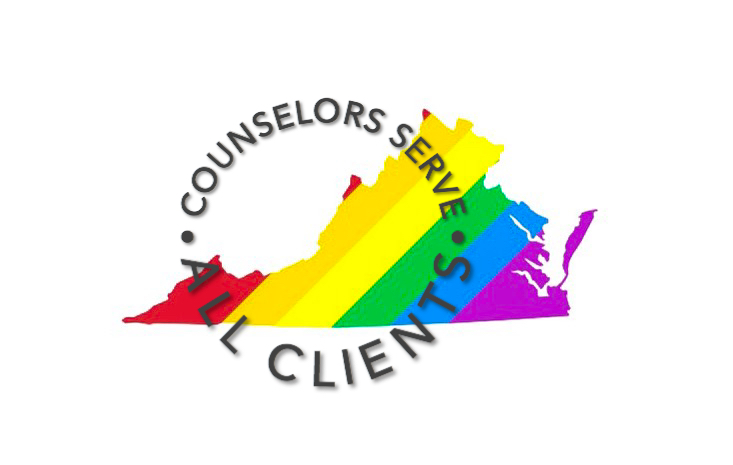 - As of August 2015, VA-ALGBTIC became a new division of the Virginia Counselors Association (VCA) and a state branch of the Association for Lesbian, Gay, Bisexual, and Transgender Issues in Counseling (ALGBTIC), a division of the American Counseling Association (ACA).