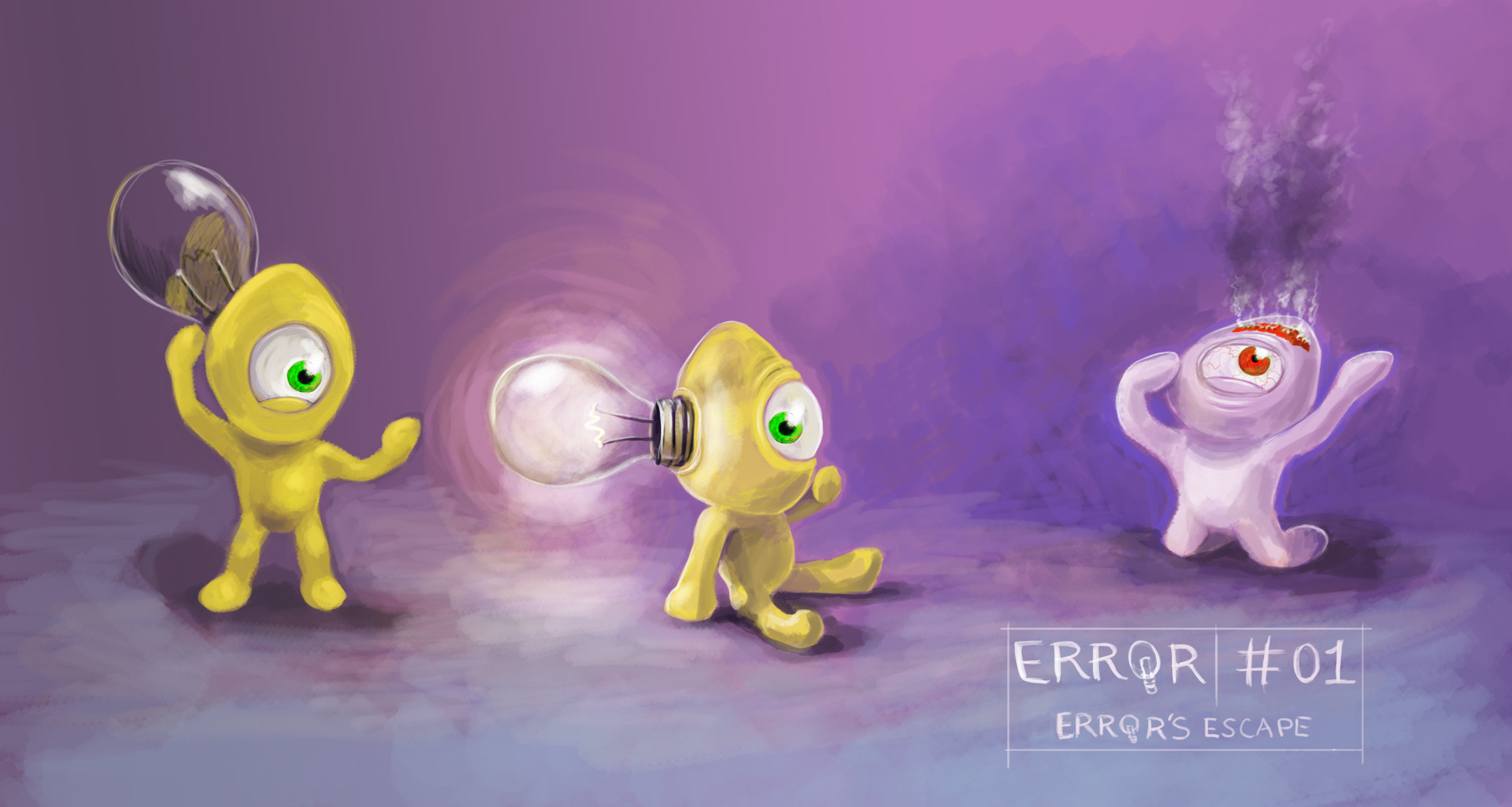 error_error's_escape.jpg