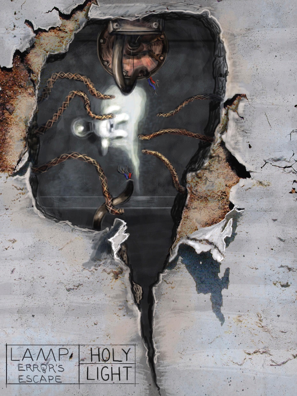 hole2_error's_escape.jpg