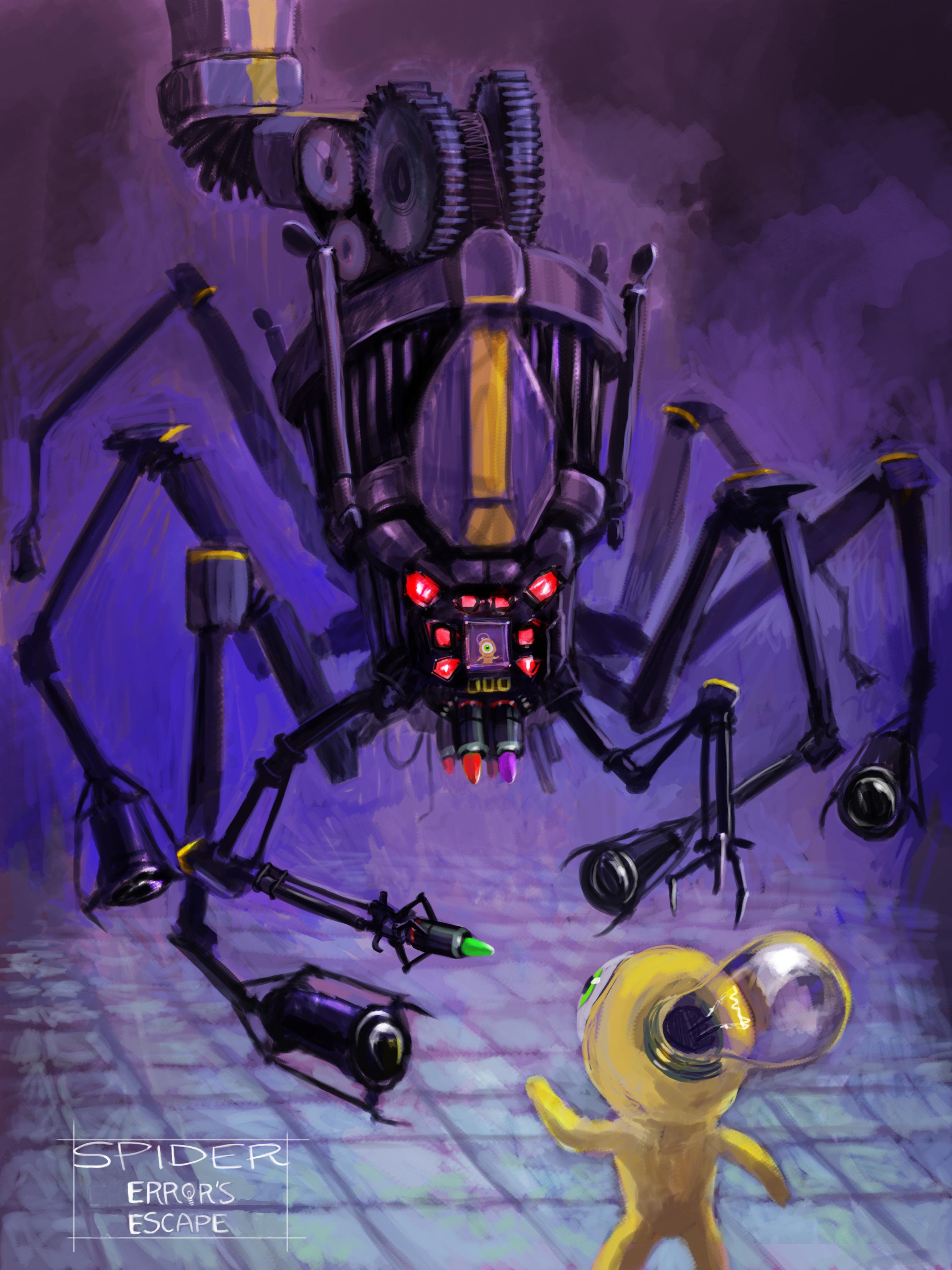 spider_error's_escape.jpg