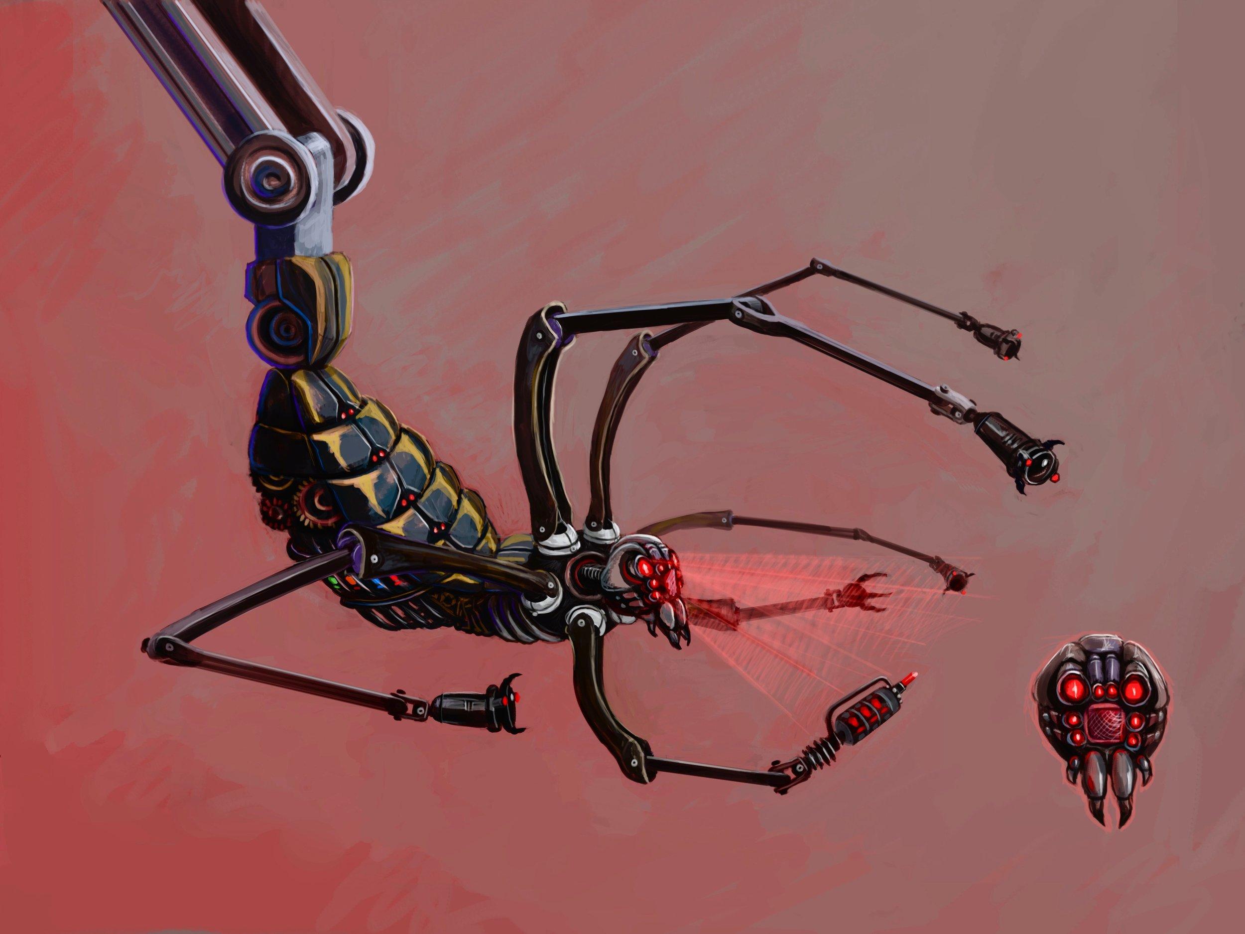 spiderprofile4_error's_escape2.jpg
