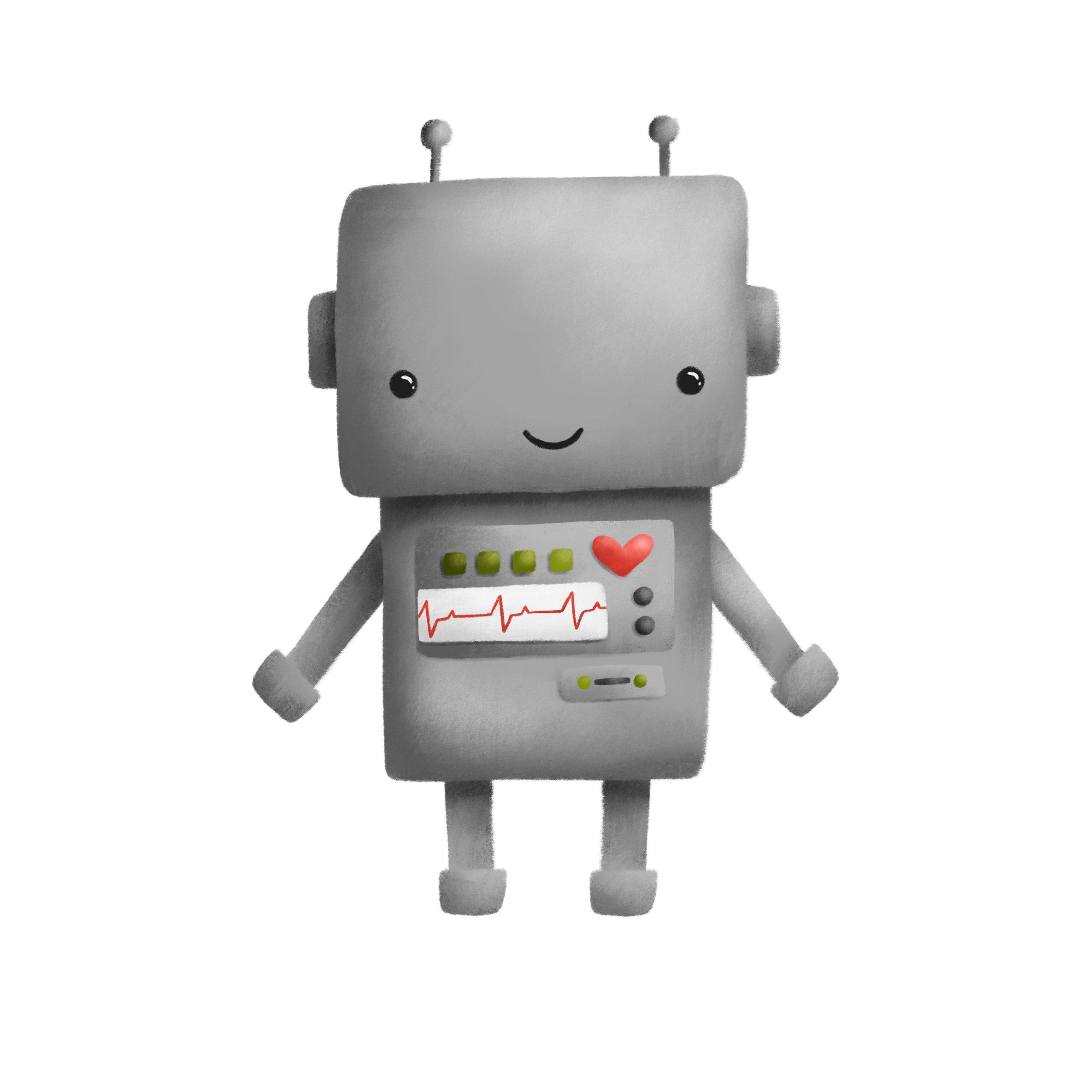 Robot_S.JPG