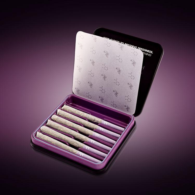 THC_Design_Pre_Roll_Purple_Tin_Open.jpg