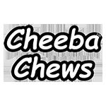 Cheeba-Chews.png